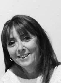 Doreen Bailey-Hewitt