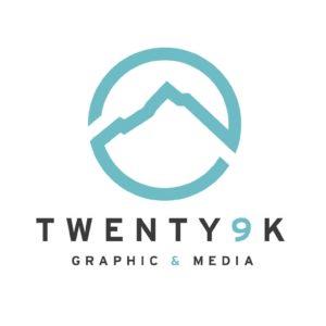 Twenty9k Media