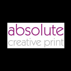 Absolute Print